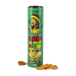 Cannabis Chips of Mind 100g - chipsy konopne