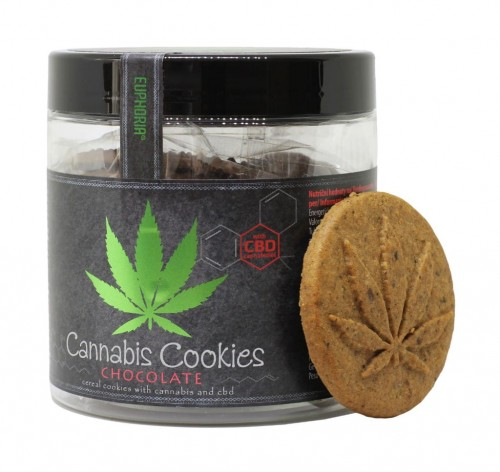Cannabis Cookies chocolate and CBD.jpg