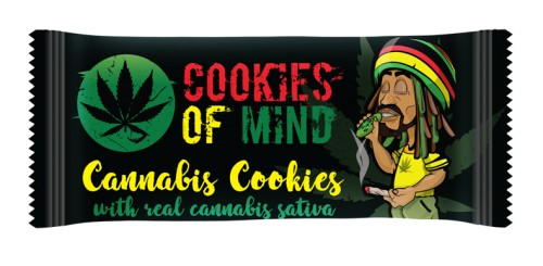 Cookies of Mind, 35g.jpg