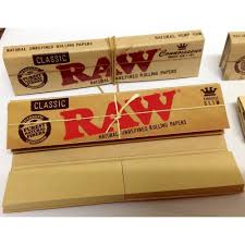 Raw classic King Size tips.jpg