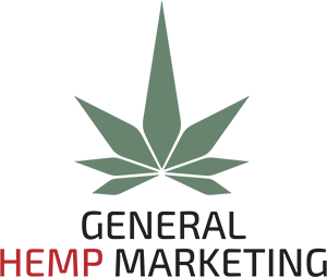 General Hemp Marketing