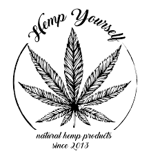 Hemp Yourself
